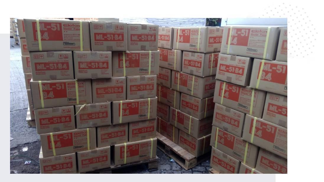 gambar master paper box